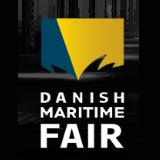 DMF-News