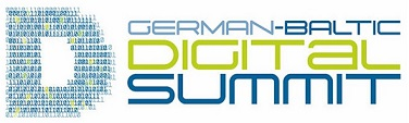 German-Baltic Digital Summit3
