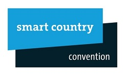 Smart Country Convention 20192